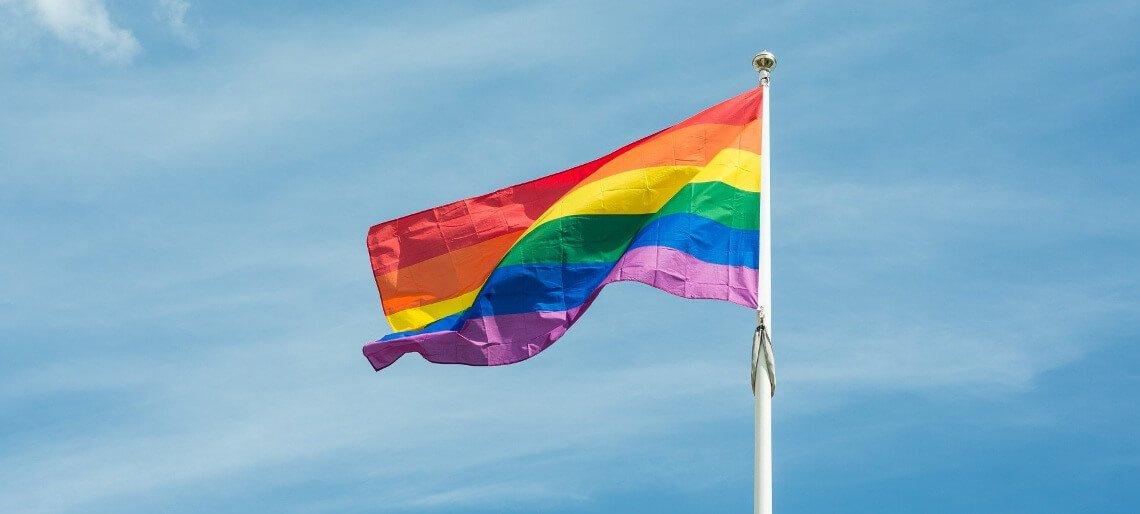 O uso do nome social de travestis e transexuais no serviço público