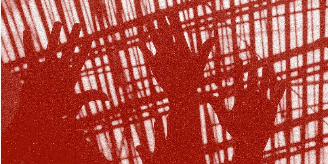 Maio Vermelho: os dias em que o Estado se curvou ao PCC