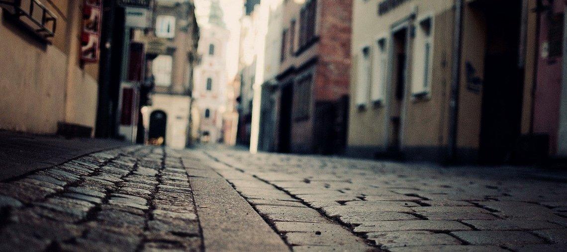 A valoração paralela dos princípios morais: a norma das ruas