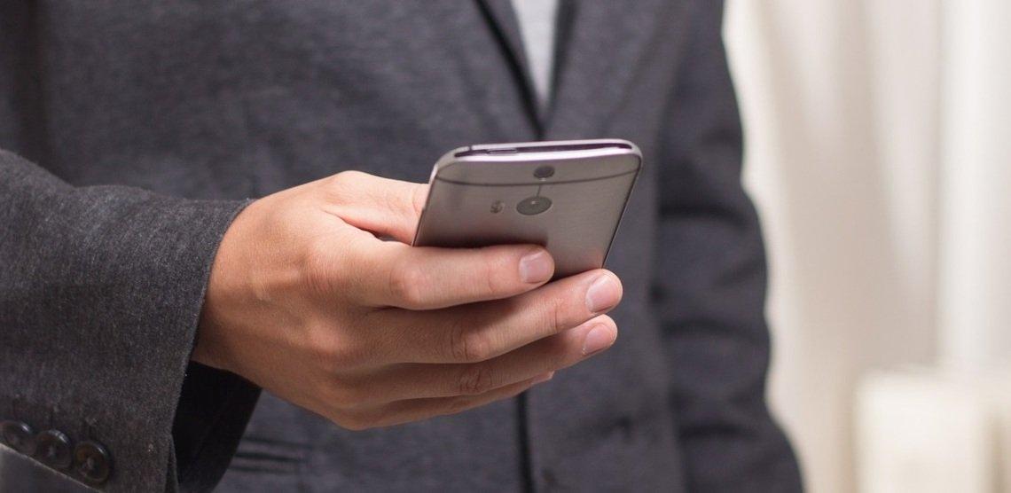 Interceptações telefônicas e telemáticas e o encontro fortuito de provas