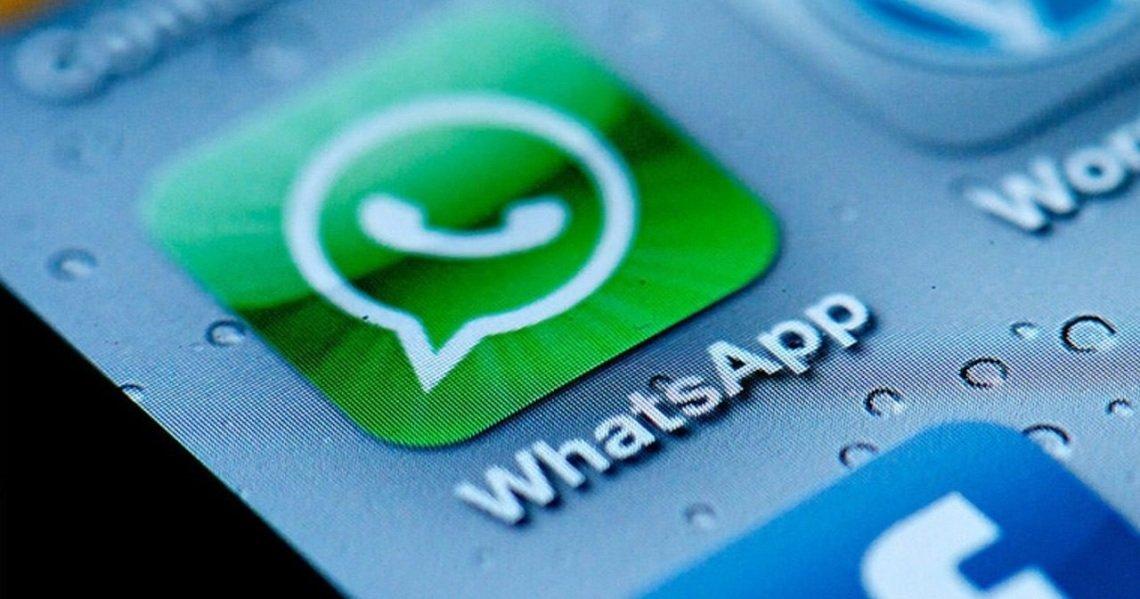 A inviolabilidade de dados, mensagens e diálogos armazenados em smartphones