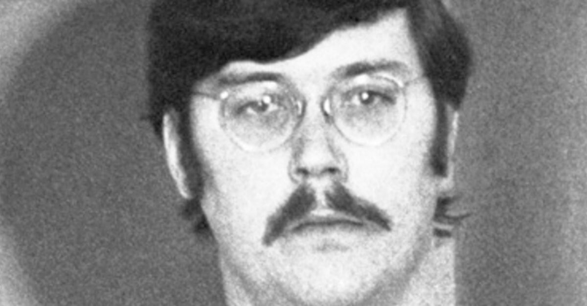 Edmund Kemper, o gigante assassino