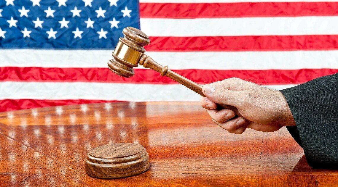 A plea bargaining no sistema processual penal norte-americano