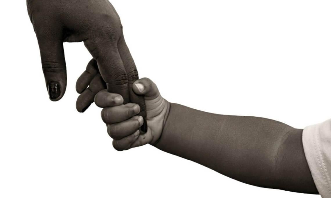 A importância da instituição familiar no combate à criminalidade