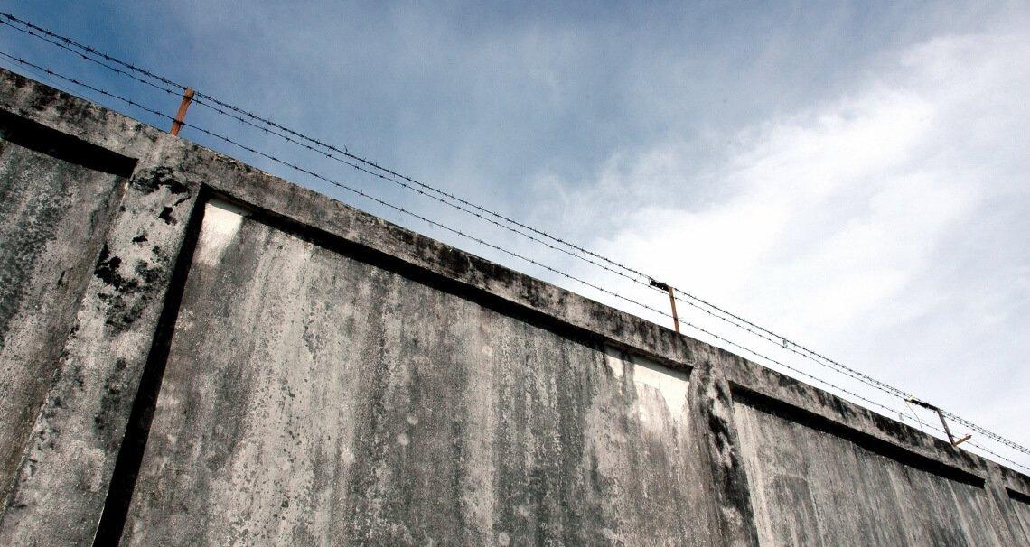 As misérias do processo penal (trechos selecionados)
