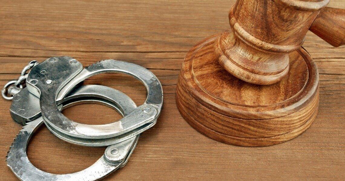 Análise crítica do projeto do Novo Código Penal: partícipes