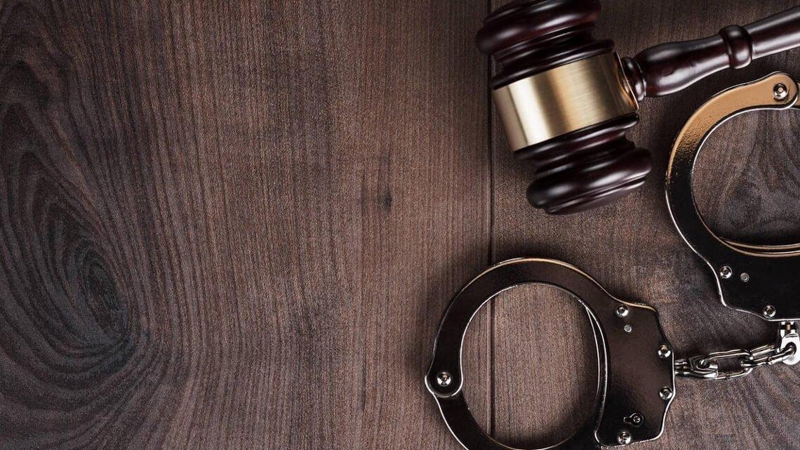 O que revela o monitoramento das audiências de custódia?