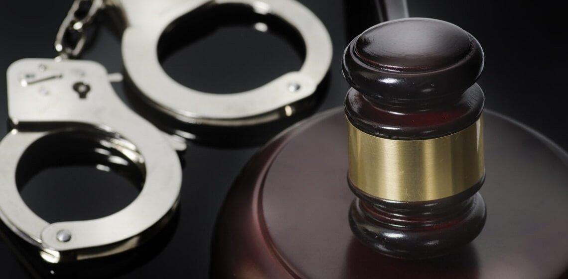 A magia do Tribunal do Júri no olhar de um acadêmico de Direito