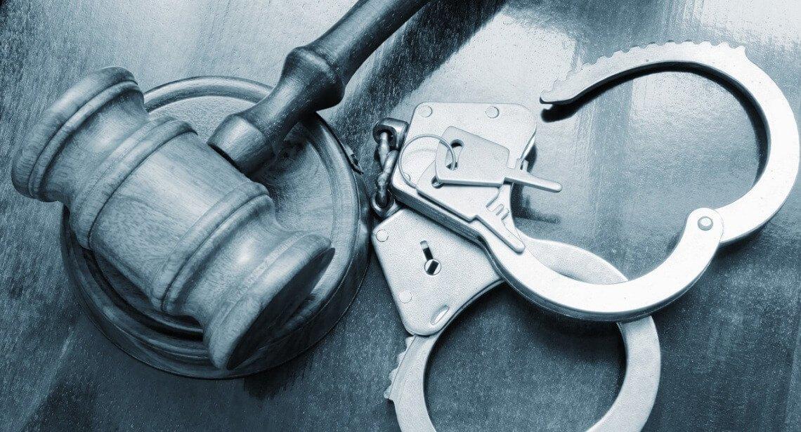 Por que estudar as teorias da conduta em Direito Penal?