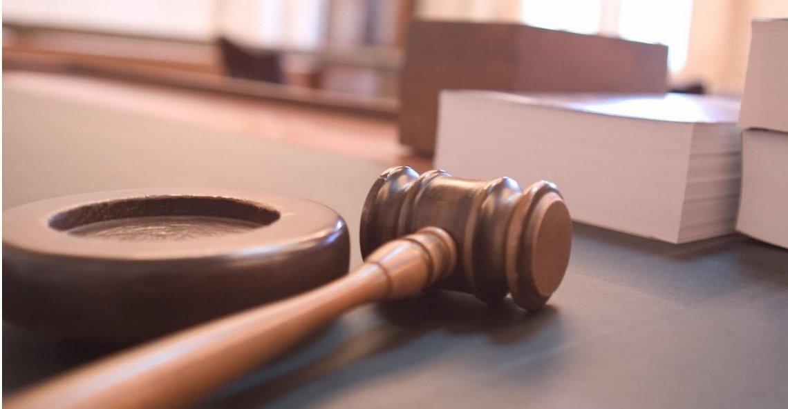 É possível a legítima defesa de bens jurídicos supra-individuais?
