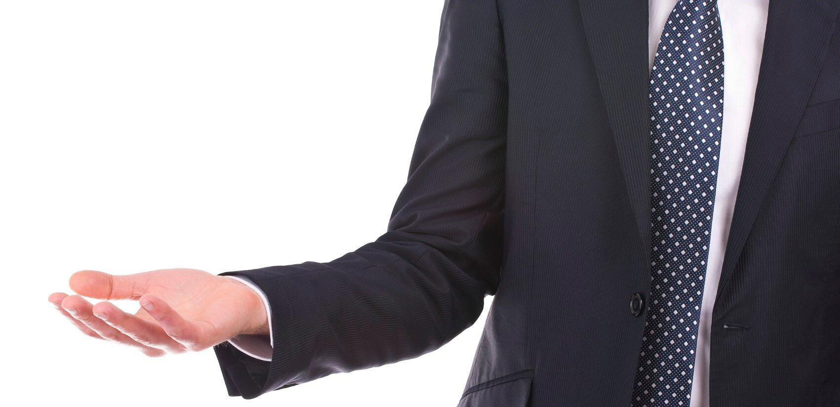 O advogado como agente de transformação social