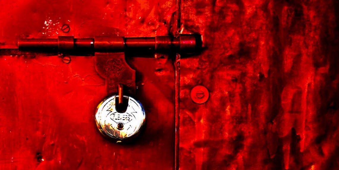 Maio Vermelho e o novo modus vivendi do PCC