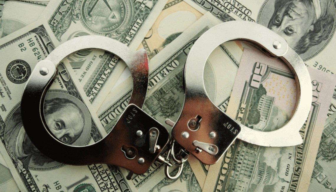 Crimes econômicos e a reparação dos danos