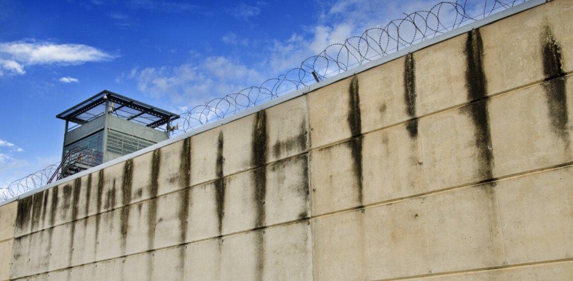 STF (HC 118.552) x política de encarceramento em massa