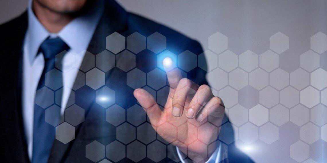 Projeto de lei do novo CPP e as novas tecnologias