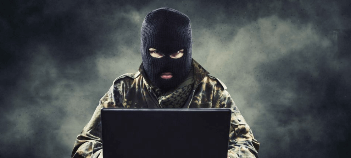 Atos de terror e novas tecnologias: o ciberterrorismo