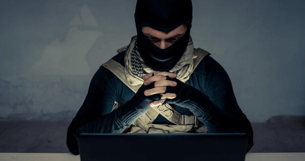 Mas, afinal, o que é ciberterrorismo?