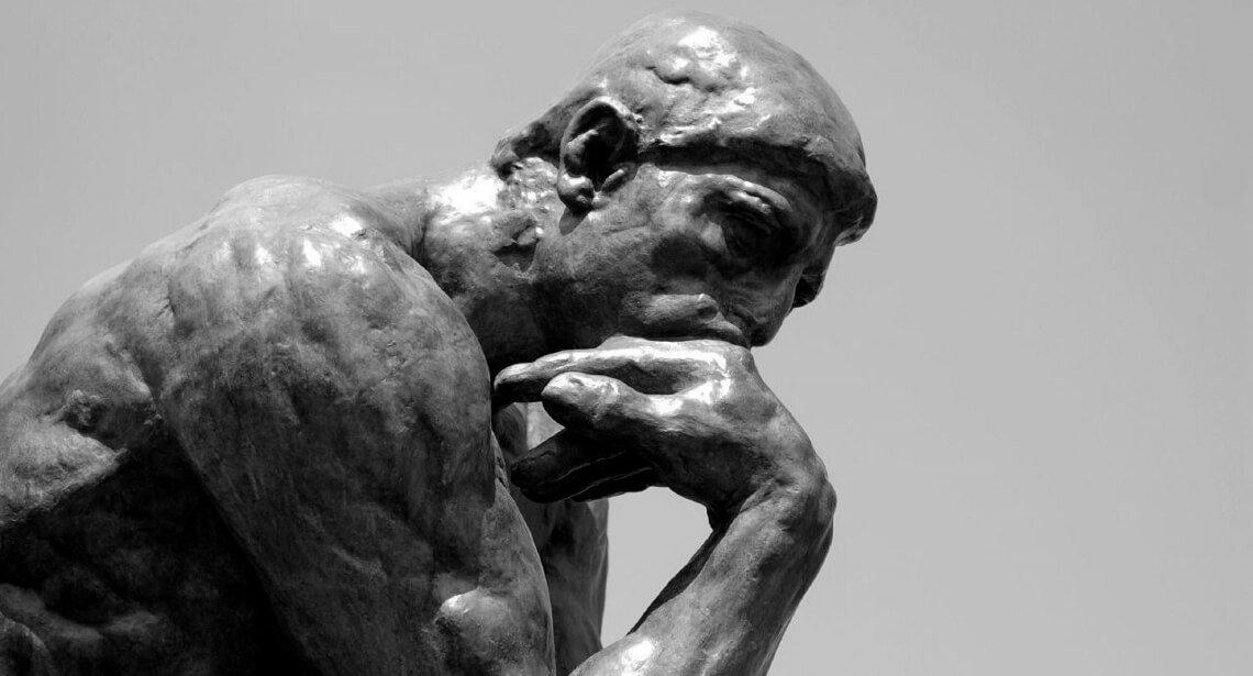 Bem jurídico, racionalidade e justificação das normas penais
