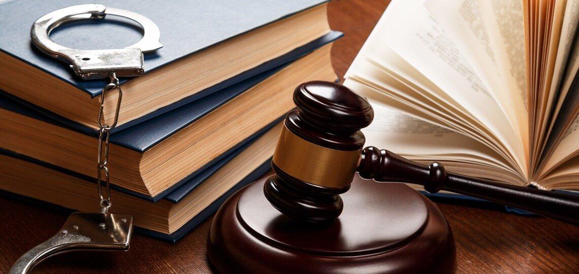 É preciso falar sobre Direito Penal e Processo Penal