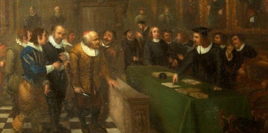 400 anos de Shakespeare