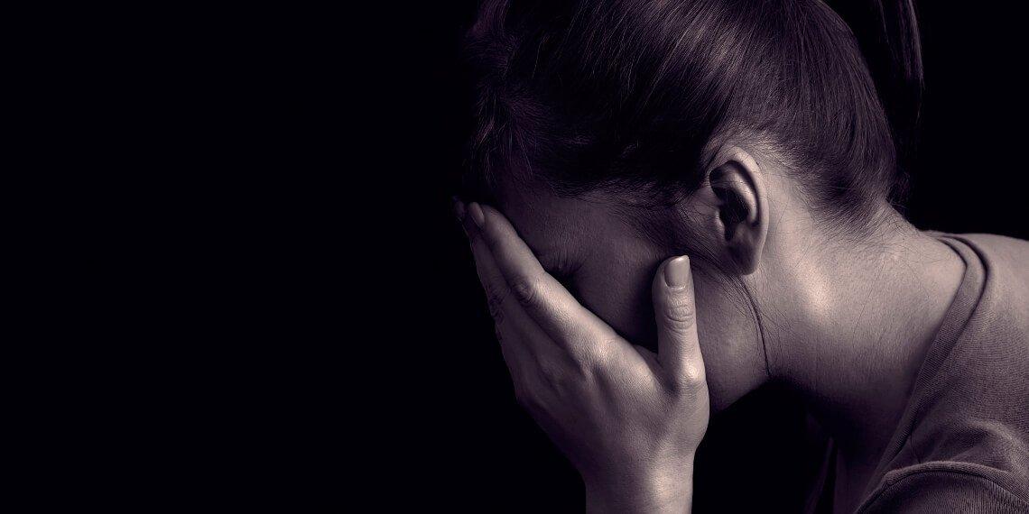 A ineficácia da intervenção penal na violência contra a mulher