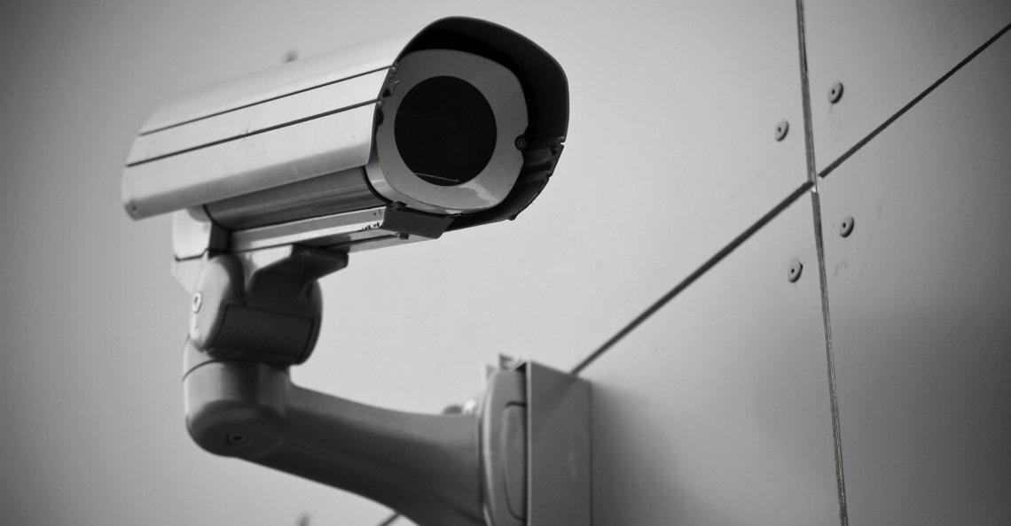 A vigilância comunitária e a legitimação da violência