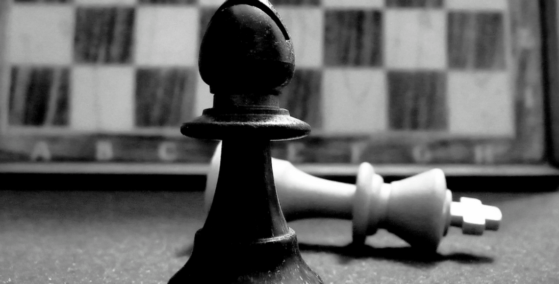 O jogo das verdades no processo penal: a real ou a delatada?