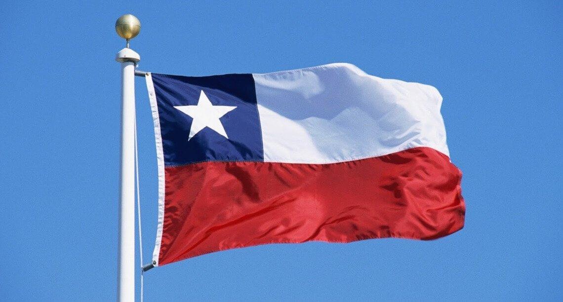 A experiência no Chile e a busca por um sistema acusatório no Brasil