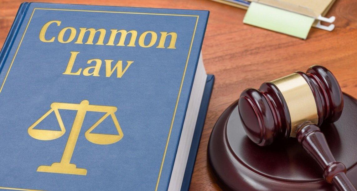 Em tempos de desunião, vale relembrar a origem do Common Law
