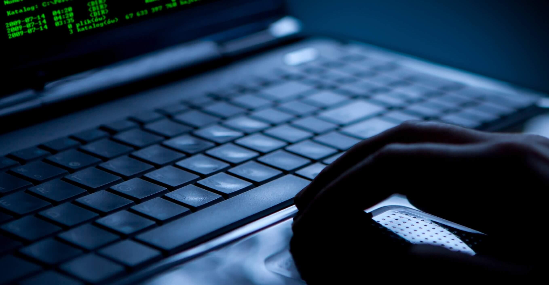 O papel do Estado no combate ao ciberterrorismo