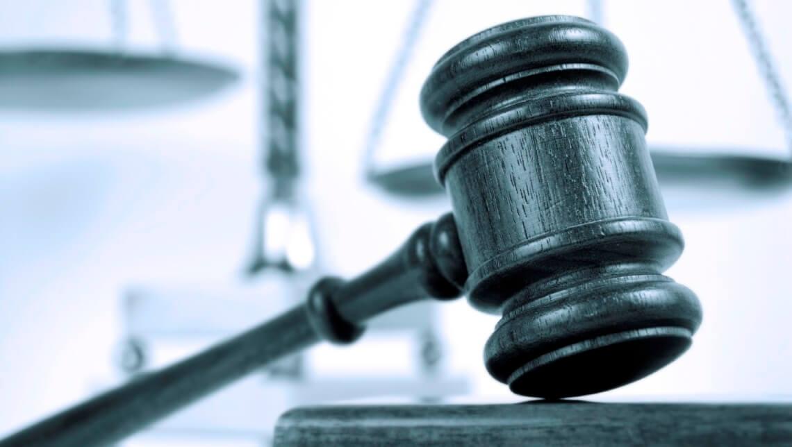 Os delitos de comportamento fundados em acordos normativos