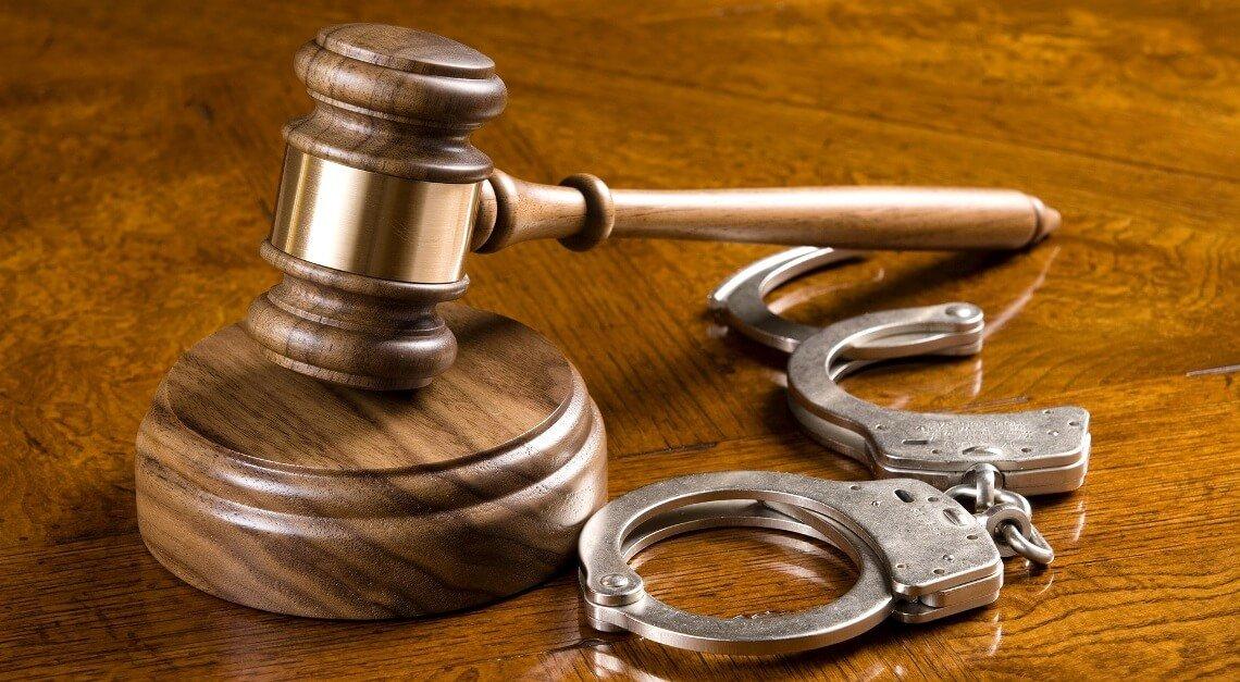Precisamos repensar o dolo no Direito Penal?