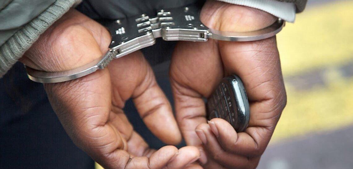 O processo penal do perigo: impunidade ou seleção?