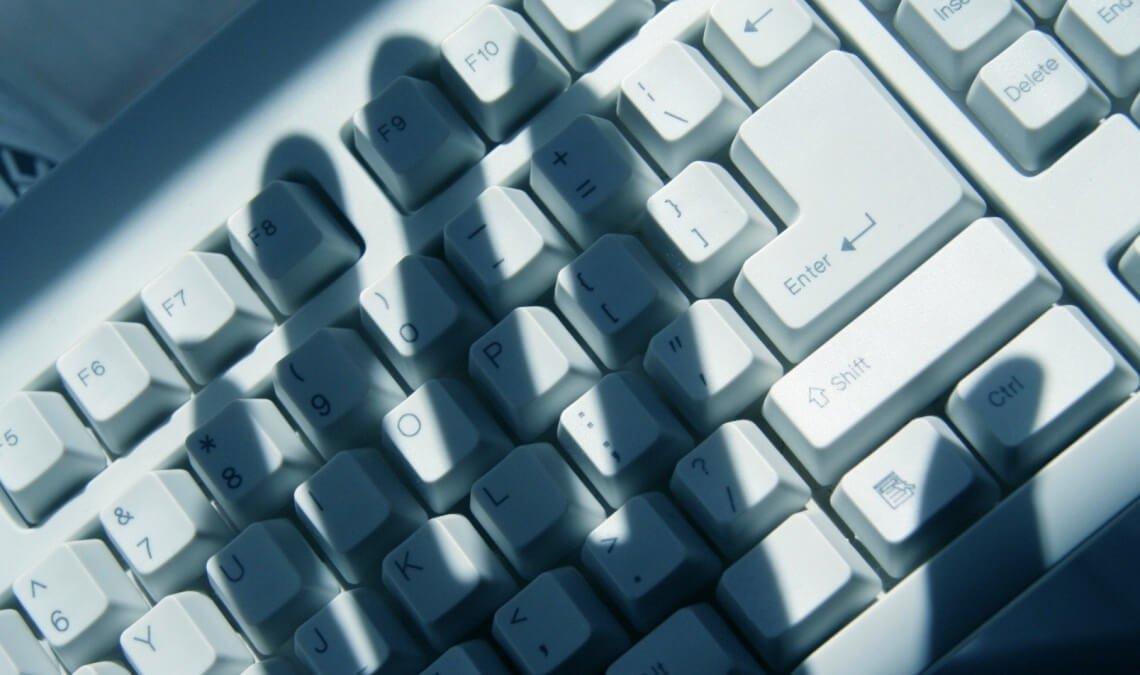 Ciberterrorismo: visão criminológica