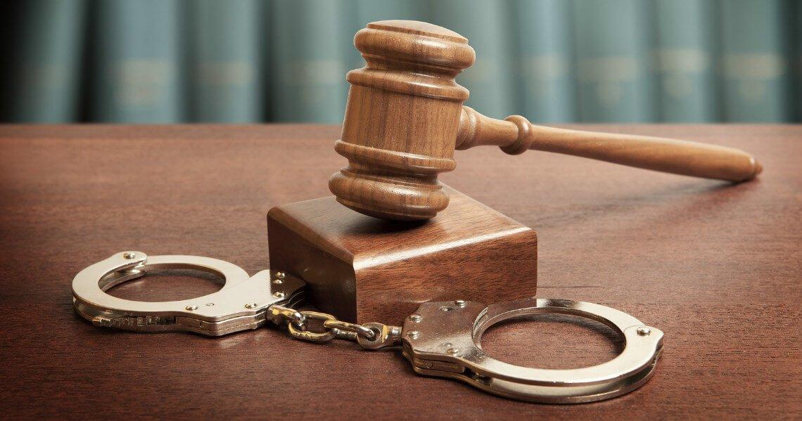 A distorção quanto à Intervenção Mínima do Direito Penal