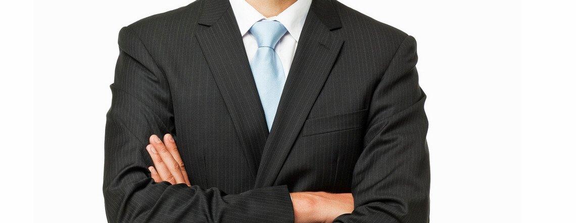 A arte das alegações finais na advocacia criminal
