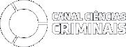 Canal Ciências Criminais