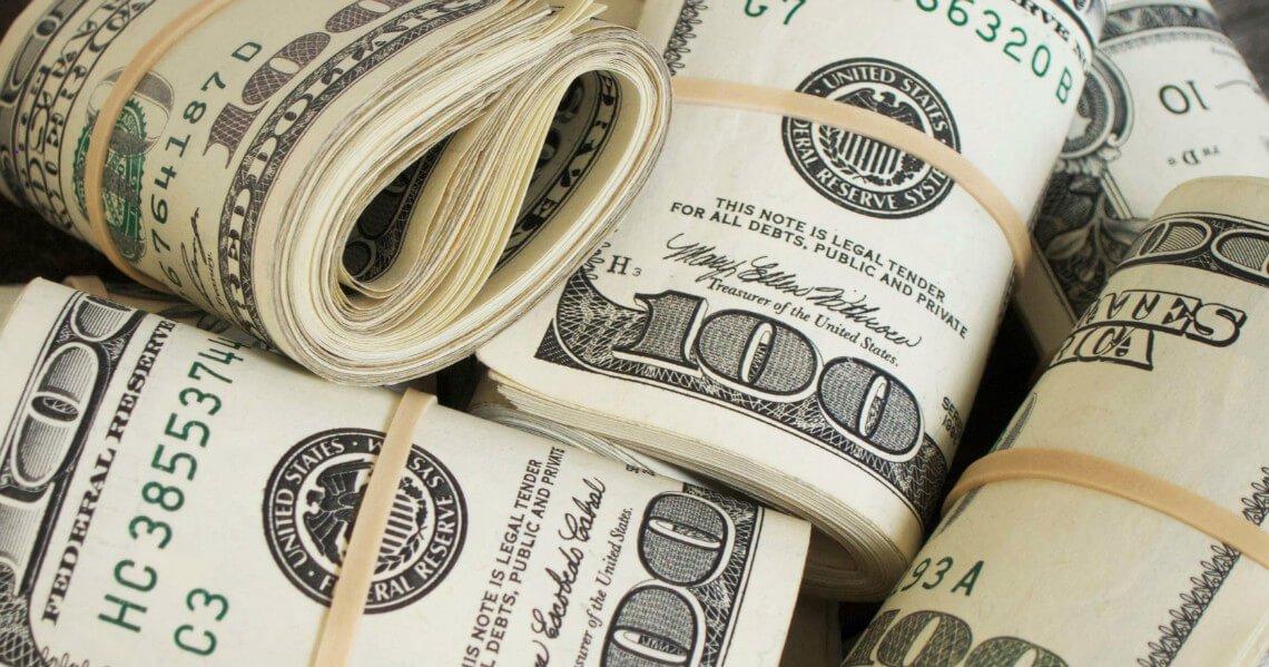 Direito Penal Econômico: do que estamos falando?