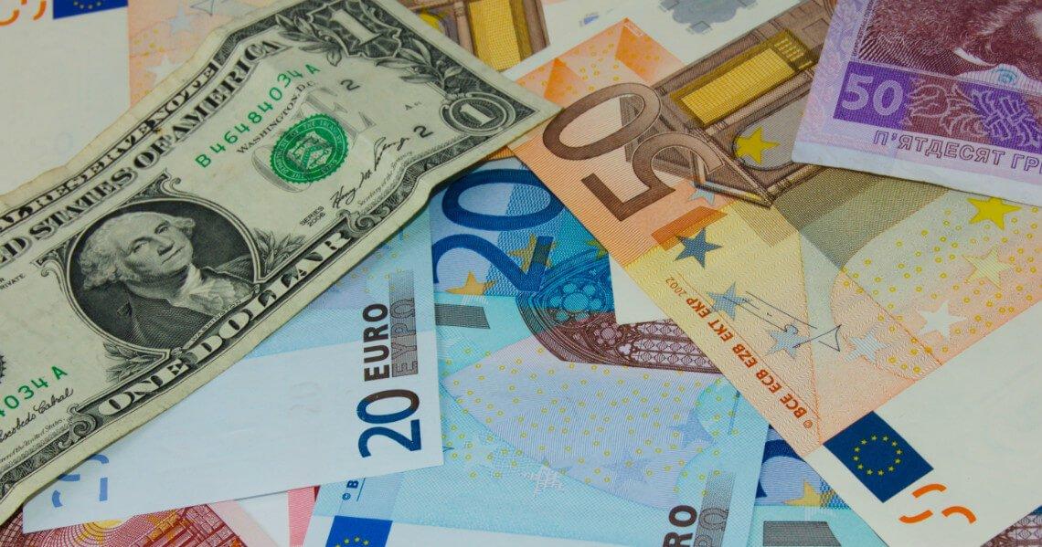 Corrupção ativa em transação comercial internacional