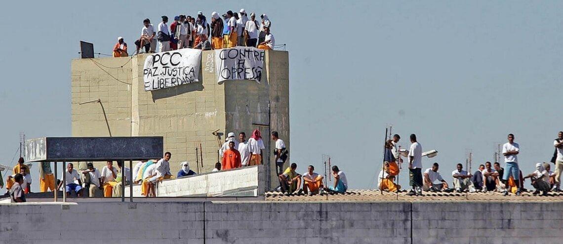 O discurso do Direito Penal do Inimigo no terrorismo: aonde vamos parar?