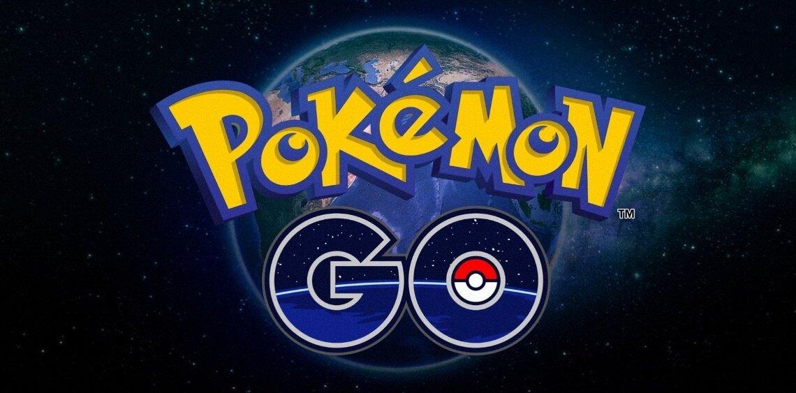 Como 'Pokémon Go' impacta nossas relações espaciais e sociais?