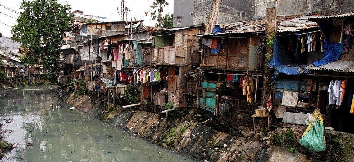 Fiança e liberdade da pessoa pobre