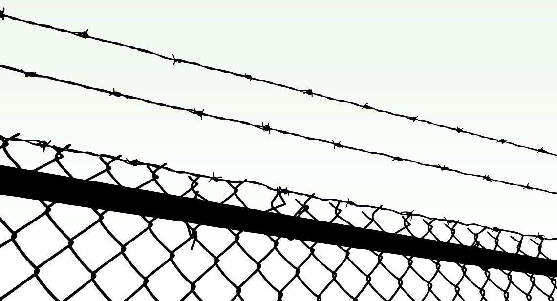 Osentido da pena criminal