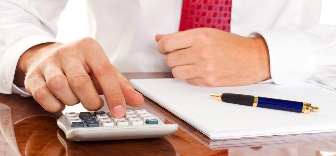 Juízo de valor pelo Delegado nos crimes fiscais: um caso concreto