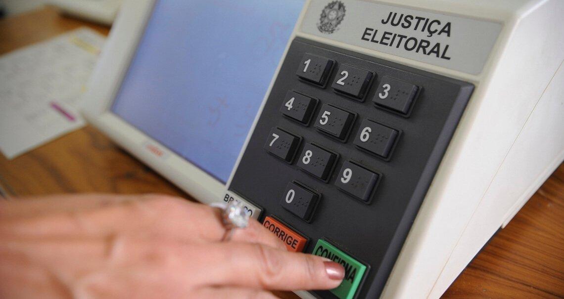 Crimes eleitorais: regras do rito especial (parte 2)