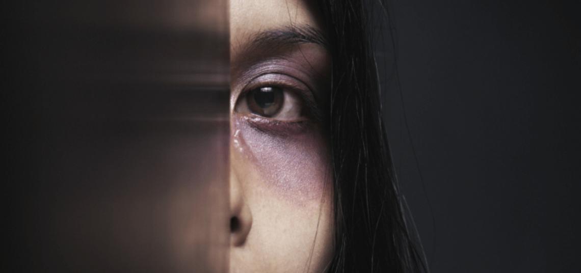 """Cabe legítima defesa """"preventiva"""" em violência familiar sistêmica?"""
