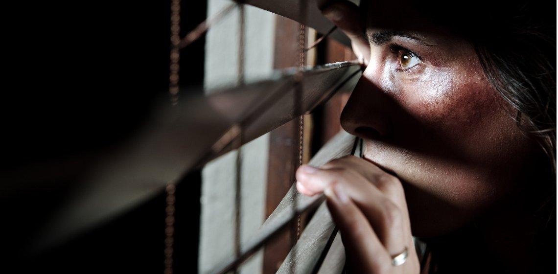 Desafios na ressocialização dos agressores de violência doméstica