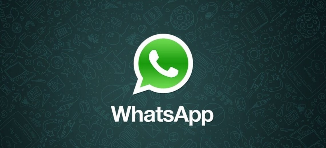 WhatsApp: quem tem o poder tende a abusar dele