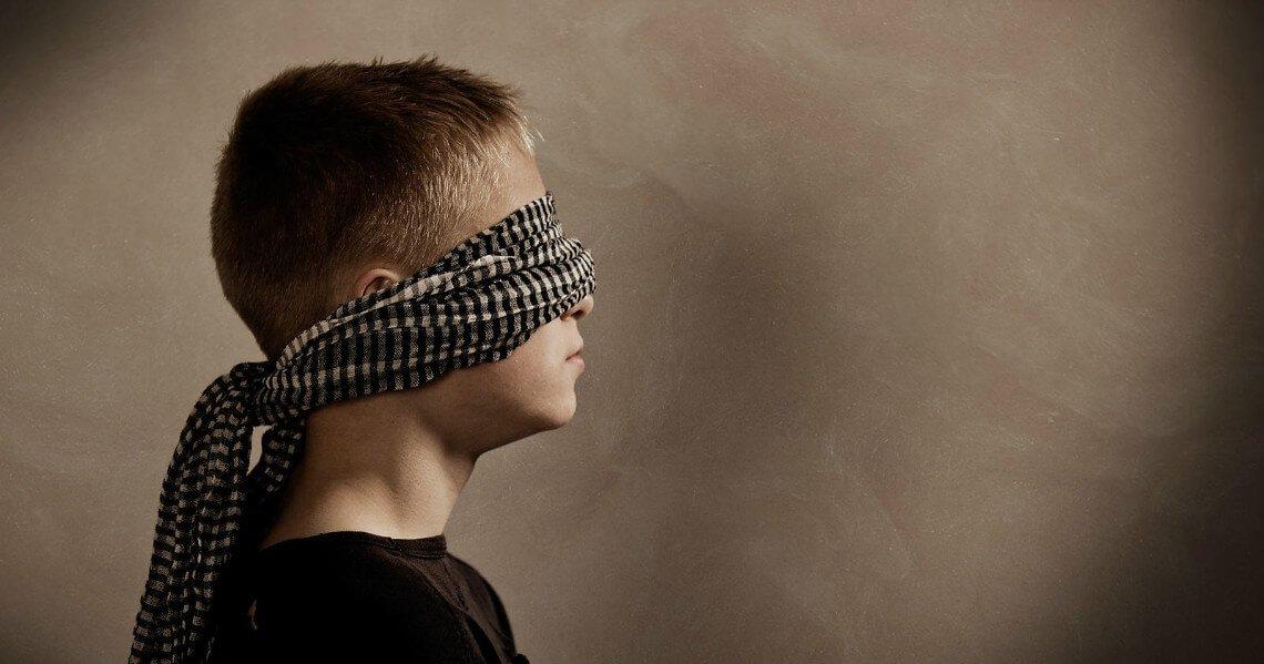 A cegueira deliberada e os crimes tributários