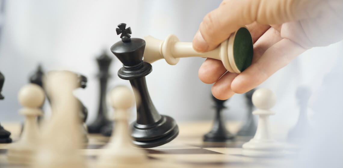 O duelo de vaidades e os prejuízos para o processo penal